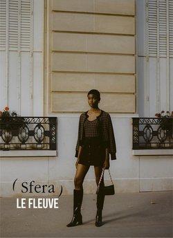 Ofertas de Ropa, Zapatos y Complementos en el catálogo de Sfera ( Publicado ayer)