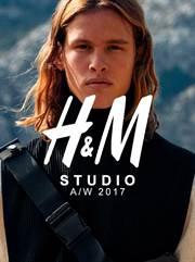 Catálogos de ofertas H&M en Madrid