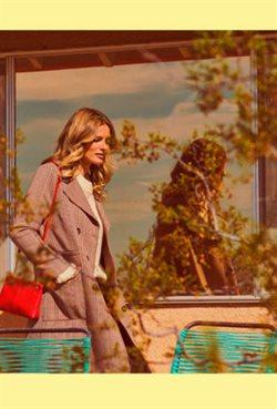 Ofertas de Gloria Ortiz  en el folleto de H&M en Madrid