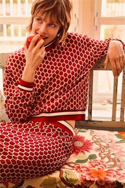 Ofertas de Faldas  en el folleto de H&M en Las Palmas de Gran Canaria