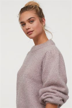 Ofertas de Suéter mujer en H&M