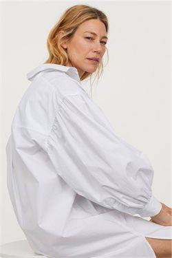 Ofertas de Camisa mujer en H&M