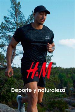 Catálogo H&M en L'Hospitalet de Llobregat ( Más de un mes )