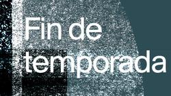 Ofertas de Camper  en el folleto de Oviedo