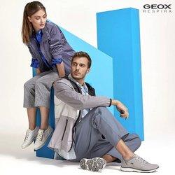 Catálogo Geox ( 19 días más)