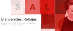 Ofertas de Geox  en el folleto de Madrid