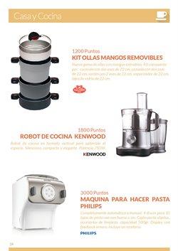 Ofertas de Cocina divertida  en el folleto de Prink en Ourense
