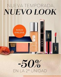 Ofertas de Perfumerías y Belleza en el catálogo de Douglas ( Caduca hoy)