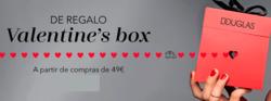 Ofertas de Douglas  en el folleto de Las Palmas de Gran Canaria