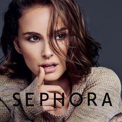 Ofertas de Perfumerías y belleza  en el folleto de Sephora en Santa Cruz de Tenerife