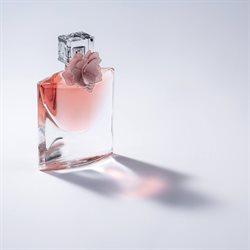 Ofertas de Perfumes  en el folleto de Sephora en Madrid