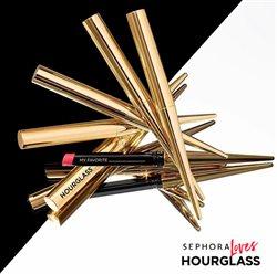 Ofertas de Perfumerías y belleza  en el folleto de Sephora en Leganés