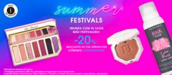 Ofertas de Sephora  en el folleto de Alicante