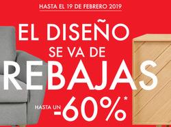 Ofertas de ABC Serrano  en el folleto de Habitat en Madrid