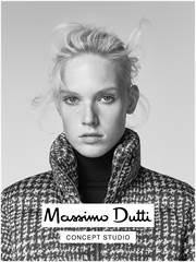 Catálogos de ofertas Massimo Dutti en Madrid