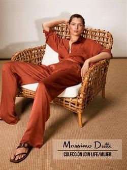 Catálogo Massimo Dutti en Valencia ( 19 días más )