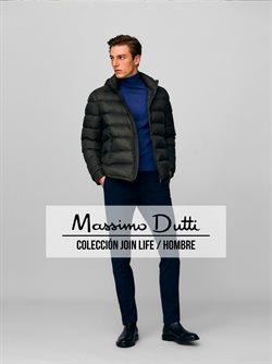 Catálogo Massimo Dutti ( Caducado)