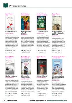 Ofertas de Sevilla en Casa del Libro