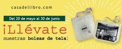 Ofertas de Casa del Libro  en el folleto de Alicante