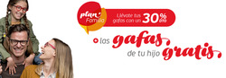 Ofertas de General Óptica  en el folleto de León
