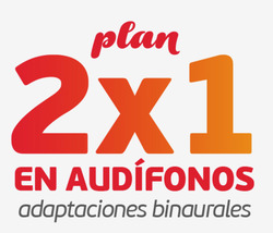 Cupón General Óptica en Linares ( Más de un mes )