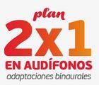 Cupón General Óptica en Barcelona ( Más de un mes )