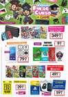Catálogo de Game Vega Plaza en Molina de Segura ( 3 días publicado )