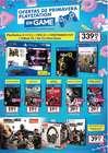 Ofertas de Informática y Electrónica en el catálogo de Game en Cuenca ( 2 días publicado )
