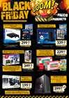 Catálogo Game en Guadalajara ( 2 días más )