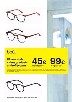 b75d1058ba De Esplugues Y Descuentos En Comprar Gafas LlobregatOfertas shQCxrtdB
