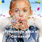 Catálogo Disney en Mijas ( Caducado )