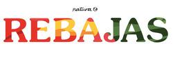 Ofertas de Natura  en el folleto de Barcelona