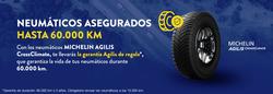 Ofertas de Neumáticos  en el folleto de Rodi en Telde