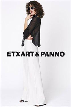 Ofertas de Etxart & Panno  en el folleto de Madrid