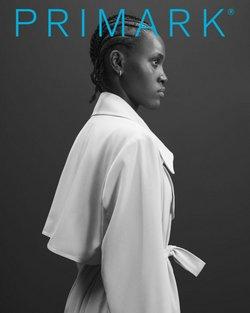 Catálogo Primark ( Más de un mes)