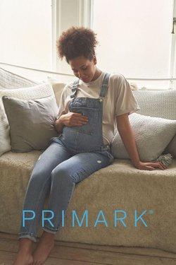 Catálogo Primark ( 6 días más)