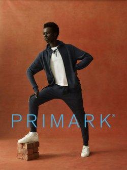 Ofertas de Ropa, Zapatos y Complementos en el catálogo de Primark ( 11 días más)