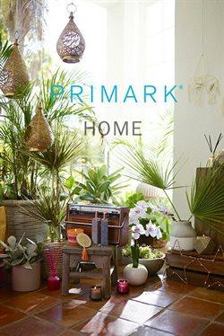 Ofertas de Primark  en el folleto de Cordovilla