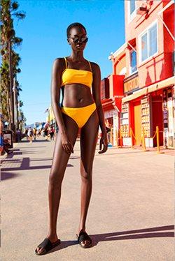Ofertas de Bikinis  en el folleto de Primark en Madrid
