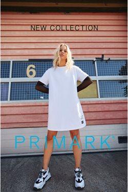 Ofertas de Primark  en el folleto de Leioa