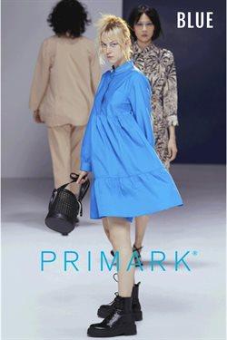 Catálogo Primark en Albacete ( 3 días publicado )