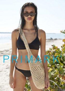 Catálogo Primark en Alicante ( 29 días más )