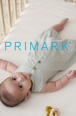 Ofertas de Ropa, Zapatos y Complementos en el catálogo de Primark en Moncada ( Más de un mes )
