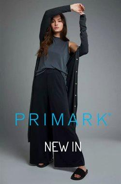 Ofertas de moda hombre en el cat谩logo de Primark ( 27 d铆as m谩s)