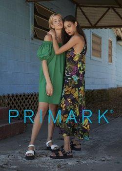 Catálogo Primark en Cádiz ( Más de un mes )