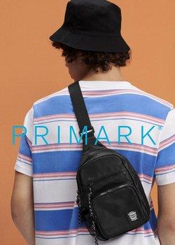 Ofertas de Moda hombre en Primark