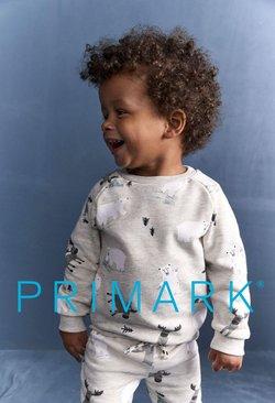Catálogo Primark en Telde ( 10 días más )