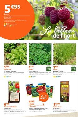 Comprar Fertilizante En Sitges Ofertas Y Descuentos