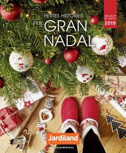 Ofertas de Jardín y Bricolaje  en el folleto de Jardiland en Cambrils
