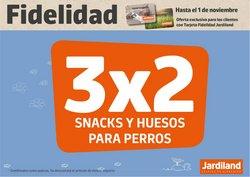 Catálogo Jardiland ( 16 días más)
